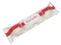 Raffaello 4шт
