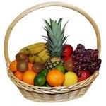 Корзина с фруктами «Мульти-фрукт»